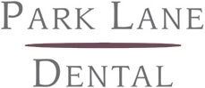 Park Lane Dental